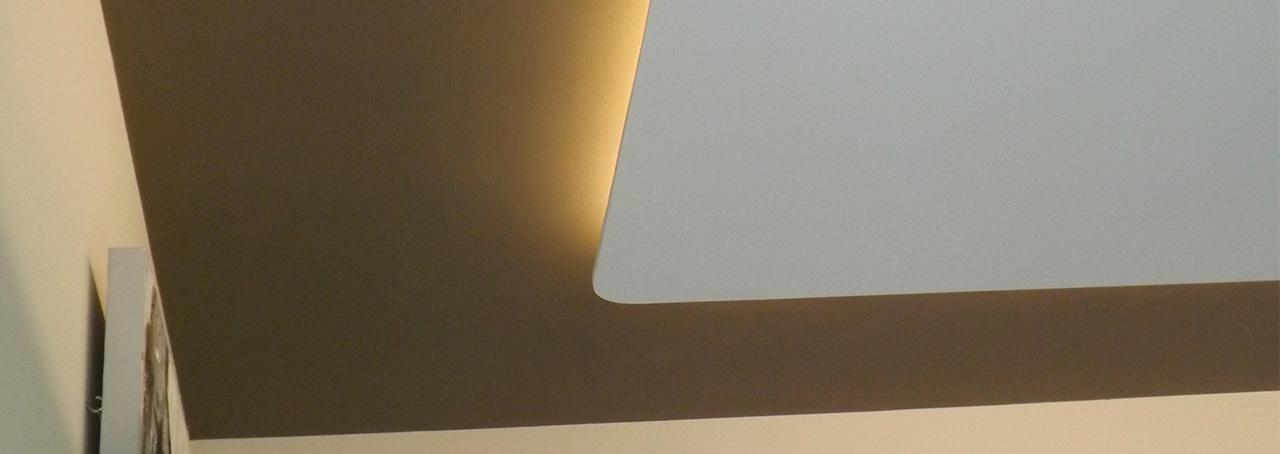 bandeaux lumineux